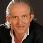 Pascal Auclair