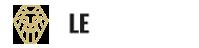 offres lyon entreprises Logo
