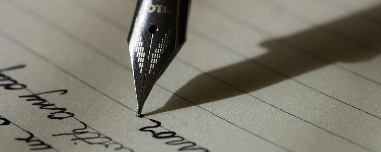 prestations de rédaction d'articles et diffusion sur Lyon-Entreprises