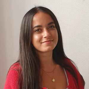 Lou Benbakir